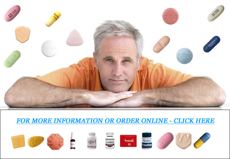 phentermine weight loss clinics houston tx.jpg